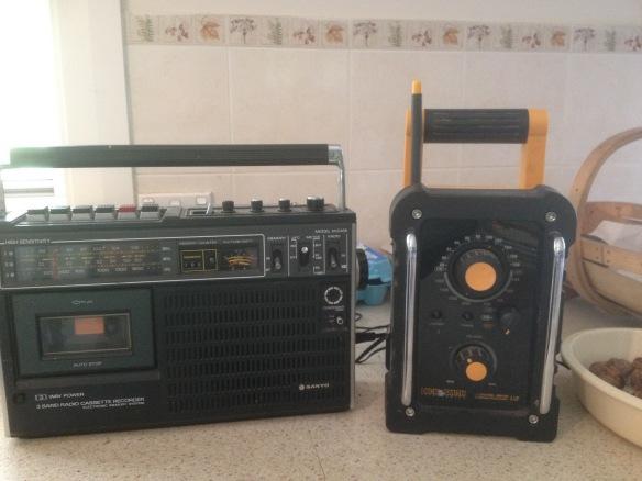 AM_Radios_Balingup_IMG_3435