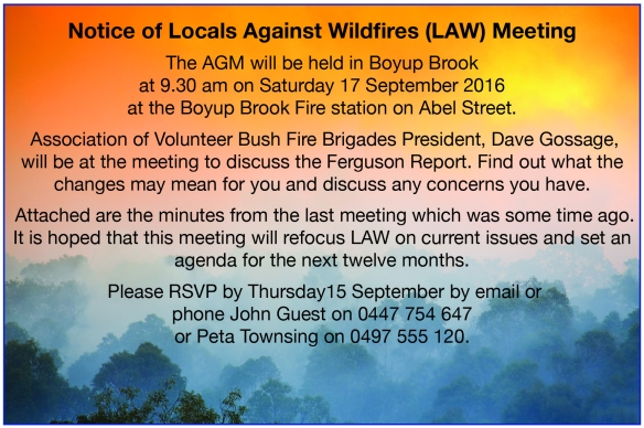 law_agm_sep16